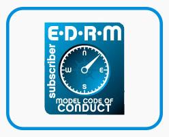 EDRM-Rounded
