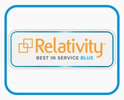 Relativity_Rounded_Blue_Best_in_Service