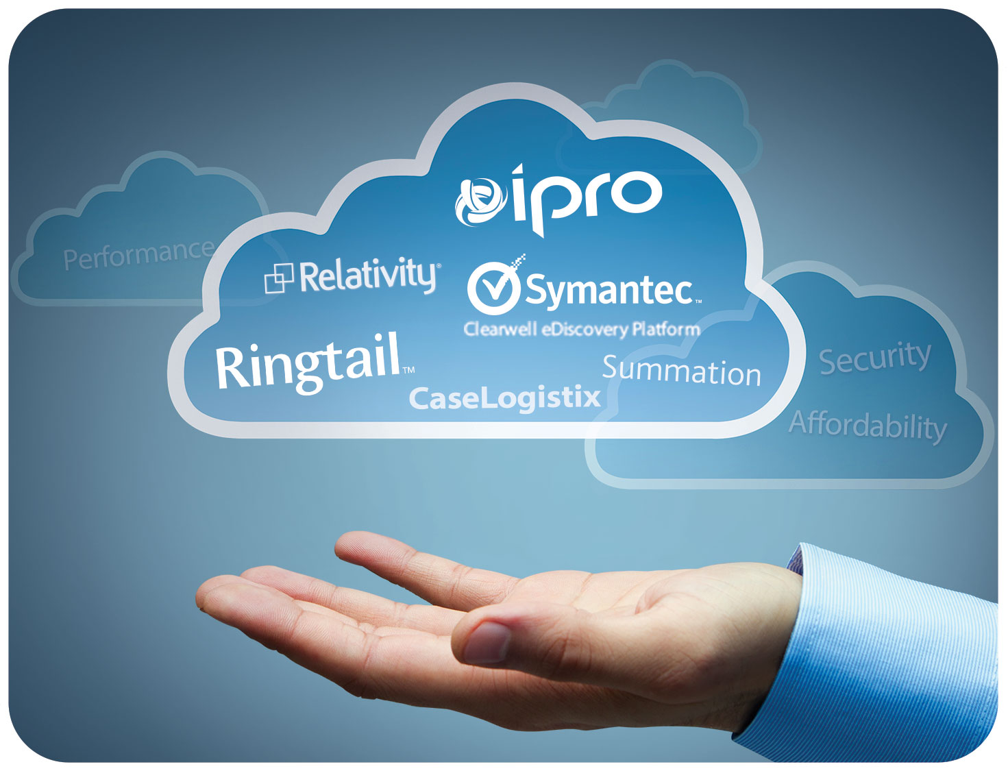 Hand-and-Cloud-Image_rounded_2-1.jpg